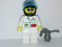 Lego Town figura - Octan (oct041)