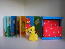 Lego Duplo Primo - Play Book Set 2522
