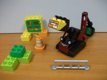 Lego Duplo Bob Mester - Benny 3293