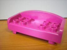 Lego Duplo kanapé (világos ! )