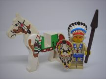 Lego Western - Indian Chief 2 (ww024)