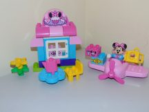 Lego Duplo Minnie kávézója 10830