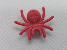 Lego Állat - Keresztes Pók