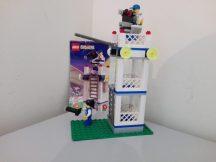 Lego System - Sport - Kamera Torony 3311