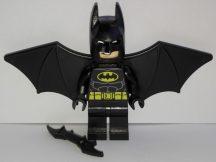 Lego figura Super Heroes - Batman (sh048)