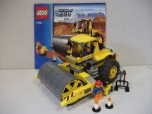 Lego City - Úthenger 7746