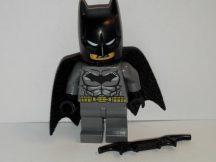 Lego figura Super Heroes - Batman (sh204)
