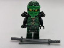 Lego Ninjago Figura - Lloyd (njo284)