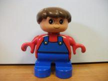 Lego Duplo ember - gyerek