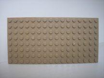 Lego Friends Alaplap 8*16