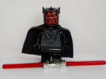 Lego Star Wars figura - Darth Maul (sw323)