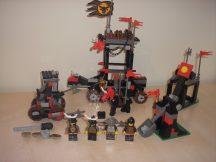 Lego Castle - Bull's Attack 6096 RITKASÁG