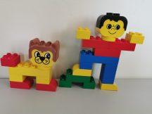 Lego Duplo - Matt és Mutt 2361