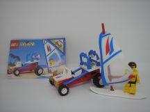 Lego System - Beach Bandit 6534
