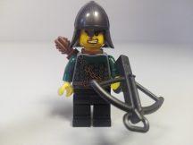 Lego Castle figura - Dragon Knights 7946 (cas457)