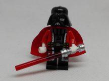Lego Star Wars figura - Mikulás Darth Vader (sw0599)