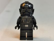 Lego Star Wars figura - Tie Fighter Pilot (sw0543)