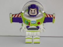 Lego Minifigura - Buzz Lightyear (dis003)