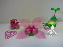 LEGO Belville -  Thumbelina 5964