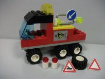 Lego System - Országúti javító 6434