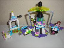 Lego Friends - Vidámparki űrutazás 41128