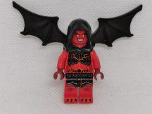 Lego Nexo Knights figura - Lavaria - Wings (nex030)