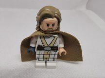 Lego Star Wars figura - Luke Skywalker (sw0887)
