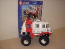 Lego System - Model Team Big Foot 4X4 5561 RITKASÁG