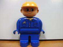 Lego Duplo ember - fiú (cargo)