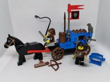 Lego System - Wolfpack Renegades 6038