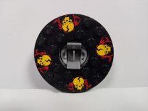 Lego Ninjago pörgentyű spinner - Frakjaw