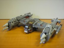 Lego Star Wars - 7673 Magna Guard Starfighter