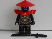 Lego Ninjago figura - Swordsman (njo077)
