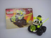 Lego Space - Grid Trekkor 6812