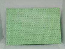 Lego Alaplap 16*24