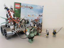 Lego Castle - Troll harci fogat 7038