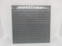 Lego Friends Alaplap 16*16