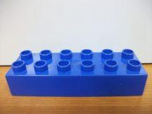 Lego Duplo 2*6 kocka