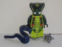 Lego Ninjago figura - Spitta (njo058)