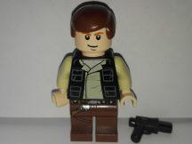 Lego figura Star Wars - Han Solo (sw451)