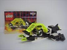Lego Space - Super Nove II 6832