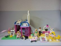Lego Belville - Villa Belville 5895