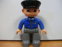 Lego Duplo ember - fiú ( ! )