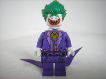 Lego Super Heroes Batman figura - Joker 70900 készletből ÚJ (sh353)