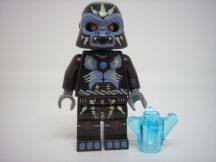 Lego Legends of Chima figura - Gorzan (loc031)