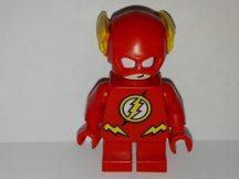 Lego Super Heroes Mighty Micros figura - Villám (sh246)