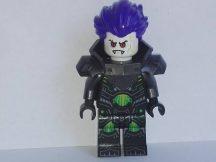 Lego Nexo Knights figura - Fred (nex145)