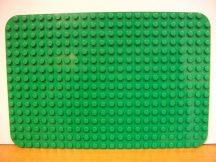 Lego Duplo Alaplap 16*24