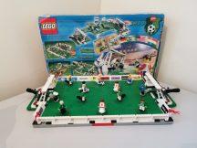 Lego Sport - Bajnoki kihívás 3409 (dobozzal) FOCIPÁLYA