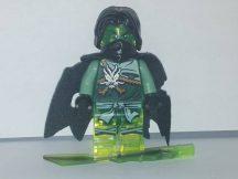 Lego Ninjago figura - Morro (njo163) RITKA